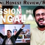 Pakistani Reacts to Mission Mangal Trailer | Akshay Kumar, Vidya Balan | IAmFawad