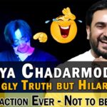 Not to be Missed | Duniya Chadarmod Hai – An Ugly Truth | BCS Ragasur
