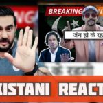 Pakistani Reacts on HOW TO MAKE A BREAKING NEWS | ft. Nazarbattu | Aashqeen