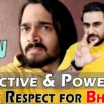 BB Ki Vines | My Duty | Effective & Powerful Message | Reaction