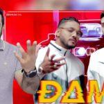 Damn – Raftaar Ft. KR$NA Reaction | Mr. Nair | Raftaar Damn Reaction