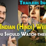 Top 5 Indian (Hindi) Web Series of 2020 So Far – Hand Picked For You!